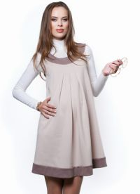 poslovna odjeća za trudnice 8