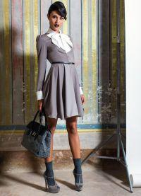 poslovna moda 2014 2