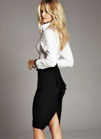 poslovna moda 2014 3