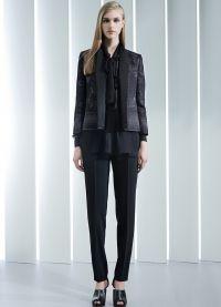 poslovna moda 2014 5