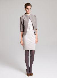 poslovna moda 2014 7