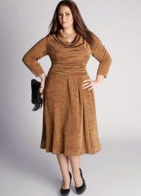Poslovna moda za ženske 2013 11