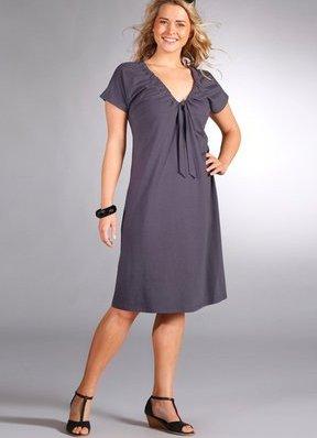 Poslovna moda za ženske 2013 12