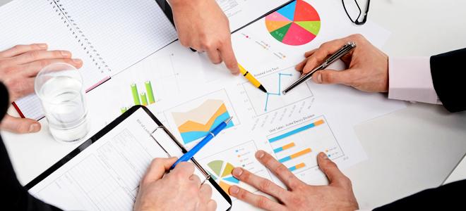 zakaj poslovno načrtovanje