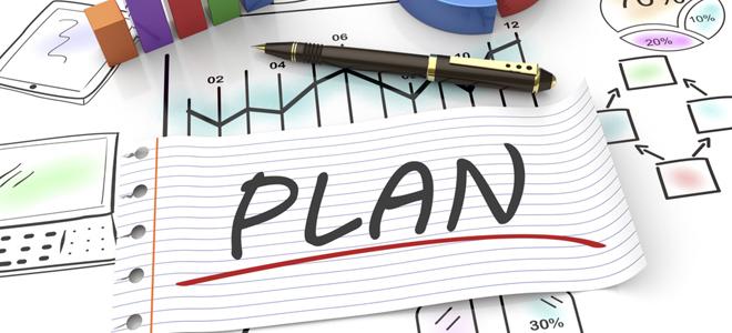 glavni razlogi za poslovno načrtovanje