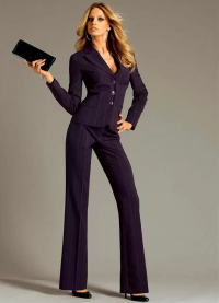 styl biznesowy 2014 5