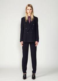 poslovni oblek1