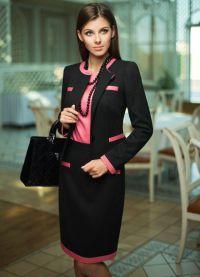 poslovni oblek2