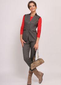 poslovni obleka3