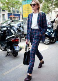 poslovni oblek6