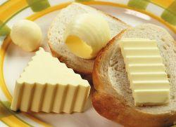 калорије маслаца
