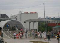 Lanovka v Nižním Novgorodě 8