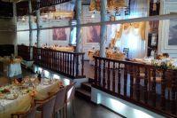 kafića i restorana Ryazana 10