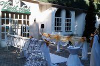 kafića i restorana Ryazana 11