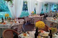 kafića i restorana Ryazana 12