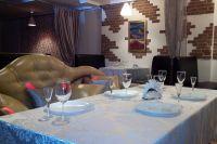 kafića i restorana Ryazana 13