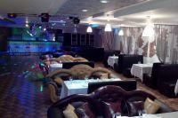 kafića i restorana Ryazana 14