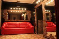kafići i restorani Ryazana 15