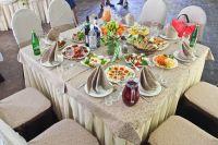 kafića i restorana Ryazana 16