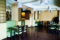 kafića i restorana Ryazana 20