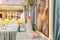 kafići i restorani Ryazana 3