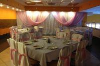 kafići i restorani Ryazana 5