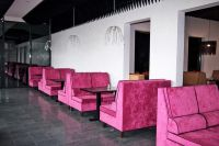 kafića i restorana Ryazana 7