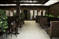 kafića i restorana Ryazana 9