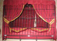 Kavez za mačke 3