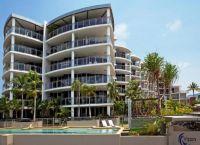 Vision Apartaments