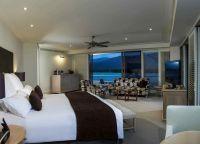 Номер в The Laces Cairns Resort