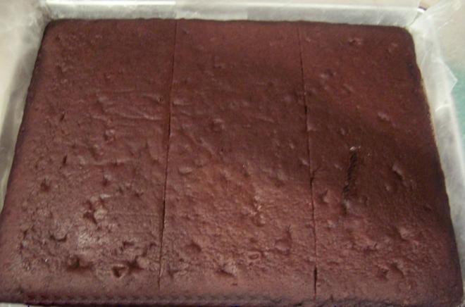 kolač mastika za dječaka 18