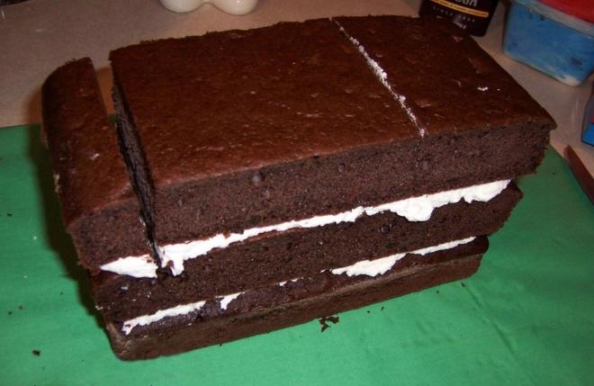 kolač mastika za dječaka 19