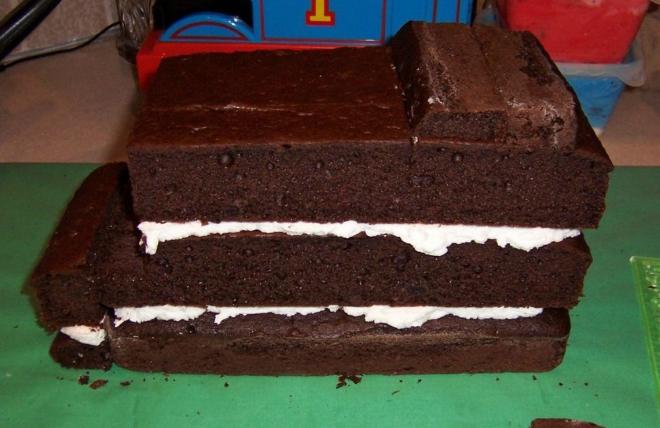 kolač mastika za dječaka 20
