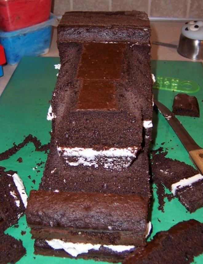 kolač mastika za dječaka 21