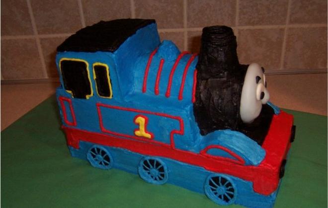 mastiks kolač za dječaka 28