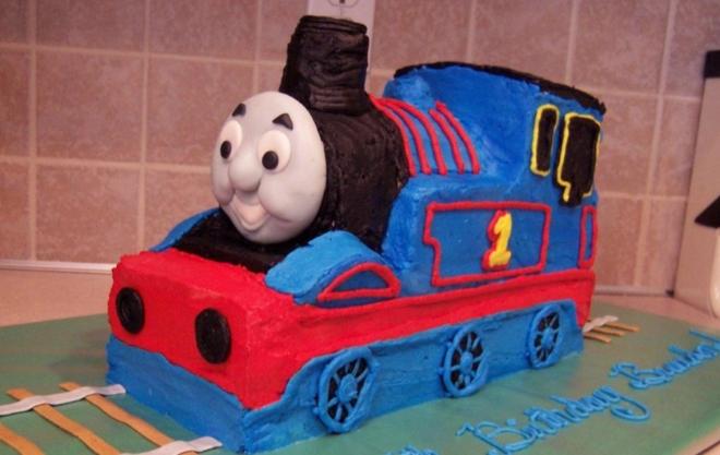 mastiks kolač za dječaka 29