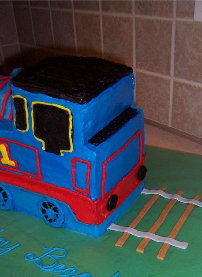 mastiks kolač za dječaka30