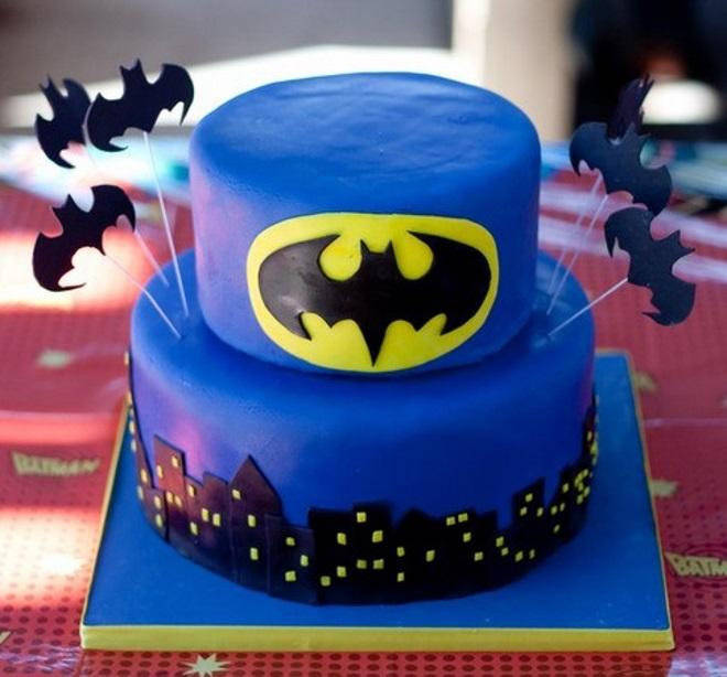 kolač za dječaka 5