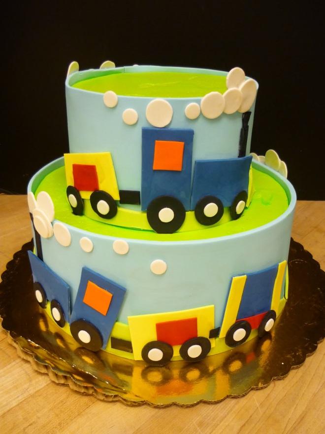 kolač za dječaka 11