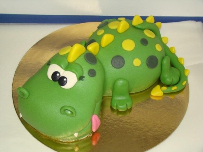 kolač za dječaka 15