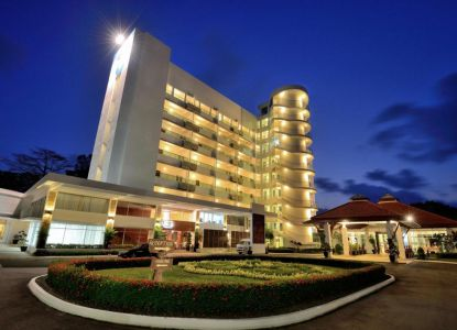 Independence Hotel Resort&Spa