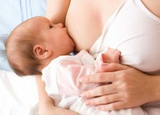 Czy można zajść w ciążę miesiąc po porodzie