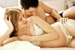 azijska masaža video porno
