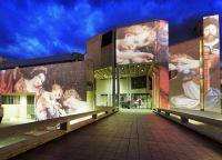 Национальная галерея Австралии