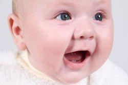 kandidacijski stomatitis kod djece
