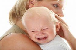 simptomi kandidiranog stomatitisa