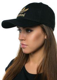 czapka adidas 7