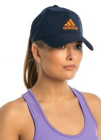 czapka adidas 9