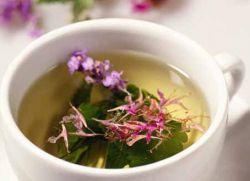 herbata capric